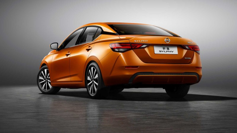 2019-nissan-sylphy 03