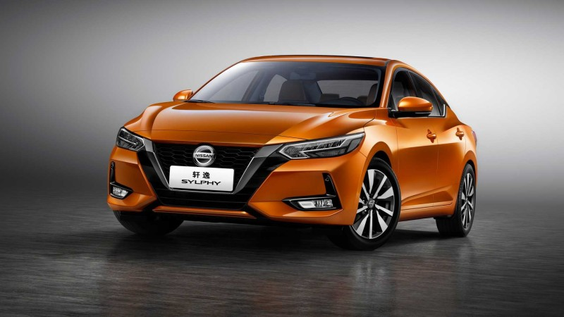 2019-nissan-sylphy 05