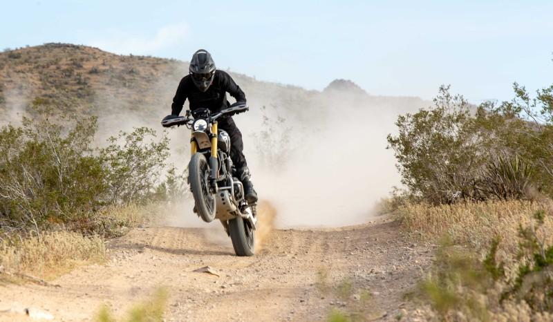 Pic_Triumph_Maxican 1000 (4)
