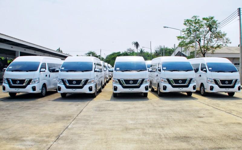Nissan_02