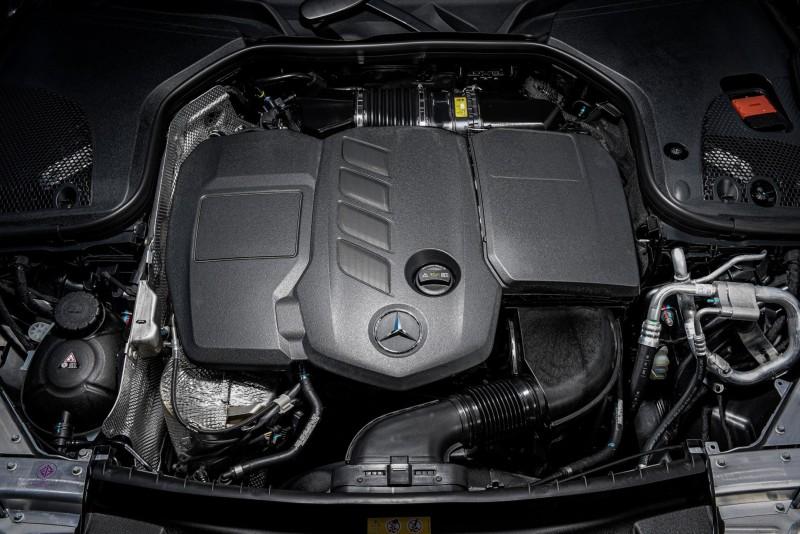 MBTh_Mercedes-Benz E 220 d Sport_Exterior (9)