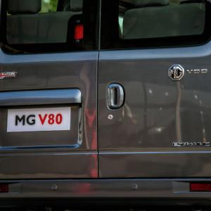 MG V80 (28)