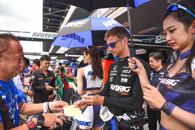 Jenson Button_1