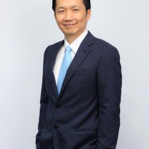 04 Mr. Phongstorn Ermongkonchai
