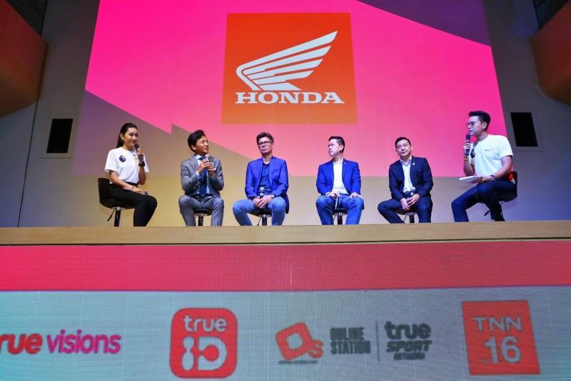 A.P.Honda2