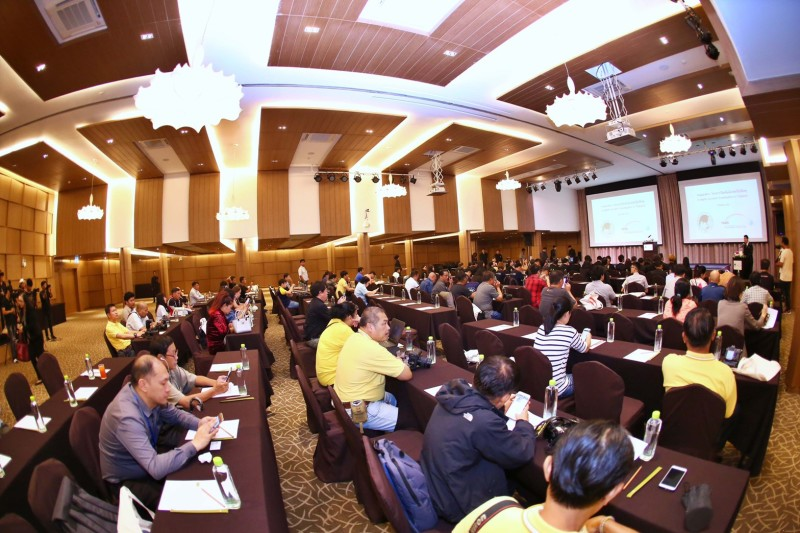 """Honda_ฮอนด้า_โครงการวิจัยเพื่อเมืองไทยไร้อุบัติเหตุ"""" (5)"""
