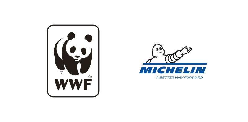 Michelin_WWF_1600x790_EN