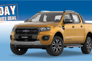 Ford Hot Deal Calendar News (3)