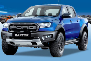 Ford Hot Deal Calendar News (6)