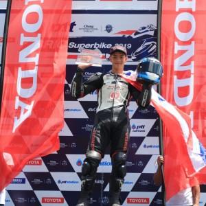 TTC R.5 Race2 ๑๙๐๙๐๘ 0002