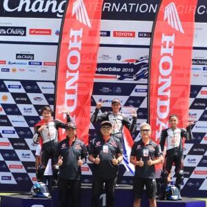 TTC R.5 Race2 ๑๙๐๙๐๘ 0004