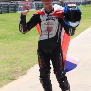 TTC R.5 Race2 ๑๙๐๙๐๘ 0006