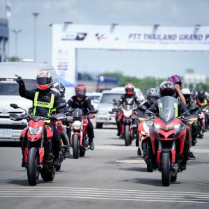 MotoGP 2019 4