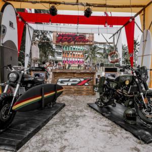 GPX Gypsy Beach Camp 2 09