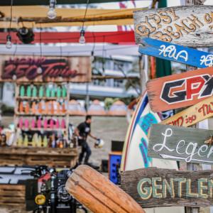 GPX Gypsy Beach Camp 2 12