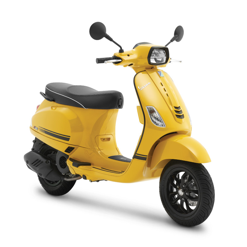 Hero - yellow-01