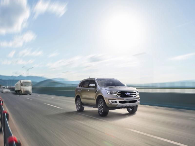 เริ่มปีใหม่ด้วย 5 เป้าหมาย ที่จะช่วยให้คุณขับรถได้อย่างมีประสิทธิภาพยิ่งขึ้นกว่าเดิม