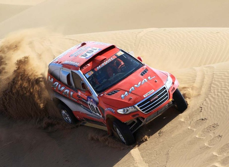 HAVAL-Taklimakan-Rally-923x675