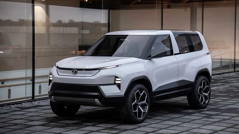 Tata Sierra Ev Concept02