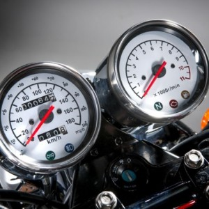 2015 Mash Five Hundred Is A Classic 400cc Machine Photo Gallery 3 – Copy