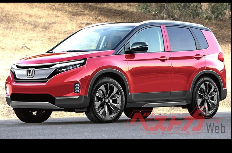 20200306114801 Honda SUVX