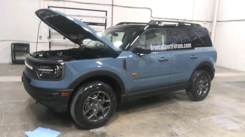 Ford-Bronco-Sport