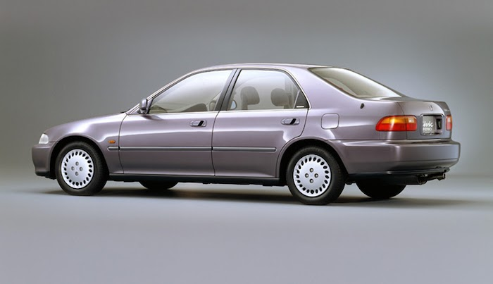 1993_Honda_Civic_Ferio_JP_02