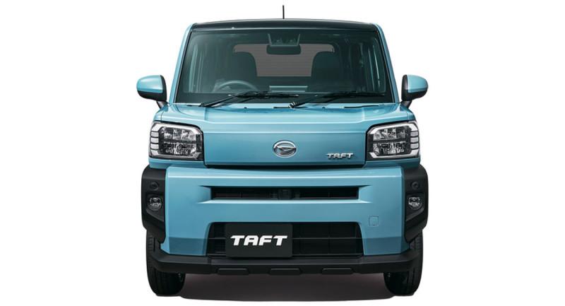 Daihatsu-Taft-3
