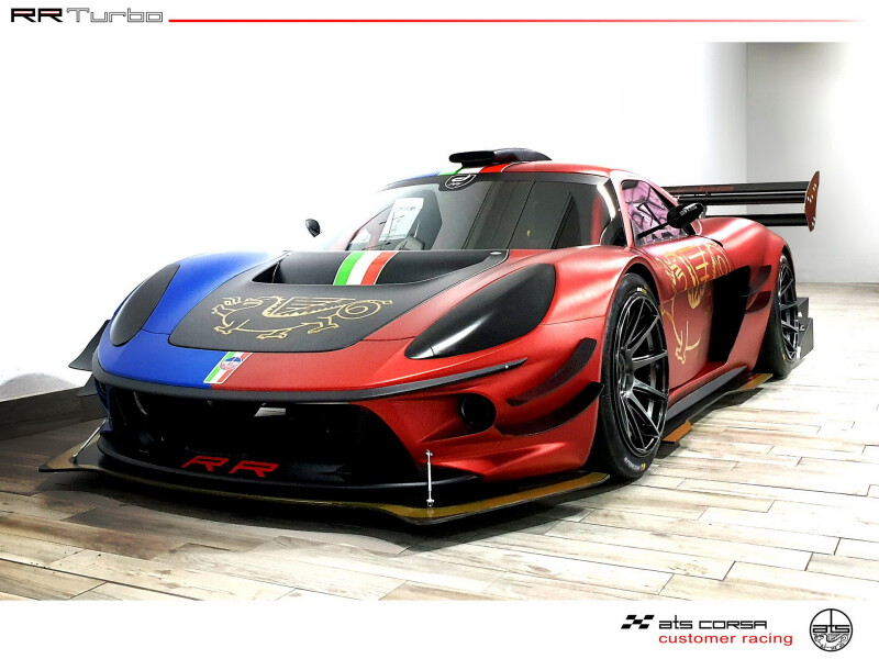 2020-ats-corsa-rr-turbo-1