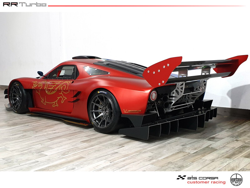 2020-ats-corsa-rr-turbo-43