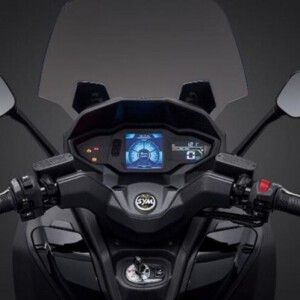 2020 Sym Maxsym Tl 500 Maxi Scooter Price Malaysia Booking 10 1024×638