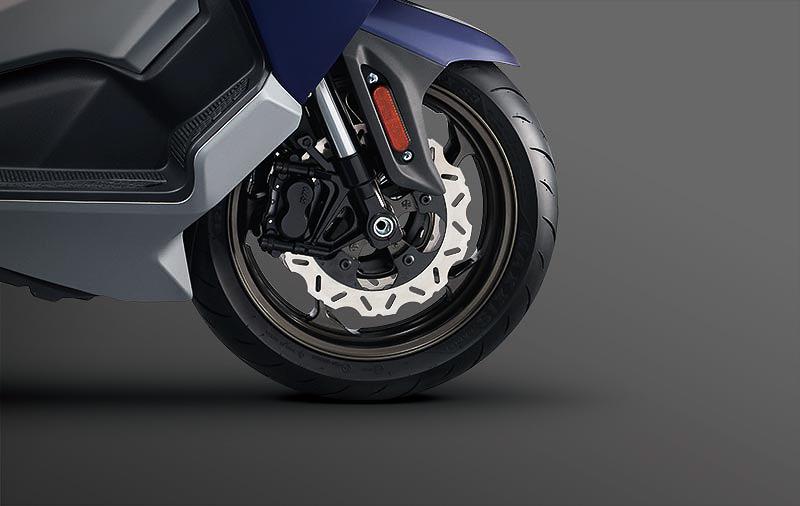 2020-sym-maxsym-tl-500-maxi-scooter-price-malaysia-booking-9