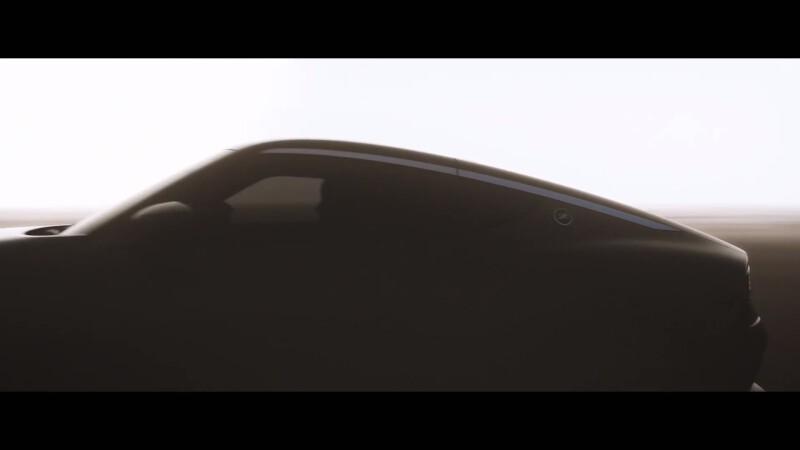 2021-Nissan-Z-Teaser-02