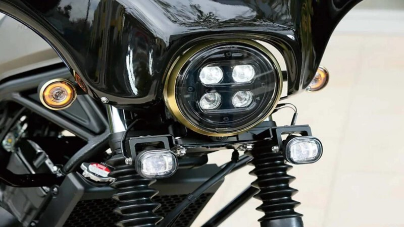 Honda-Rebel-Cruiser-Mod-headlamp-1200x675