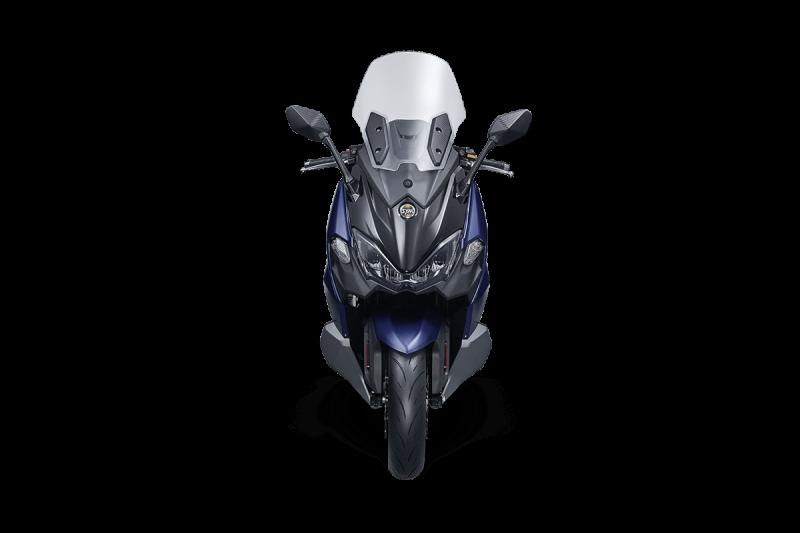 maxsym-tl-2020