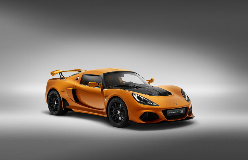 2021-lotus-exige-20th-anniversary-edition-1
