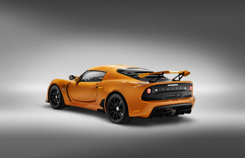 2021-lotus-exige-20th-anniversary-edition-3
