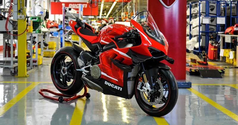 Ducati-Superleggera-V4-Production-Starts-Feattured-Image