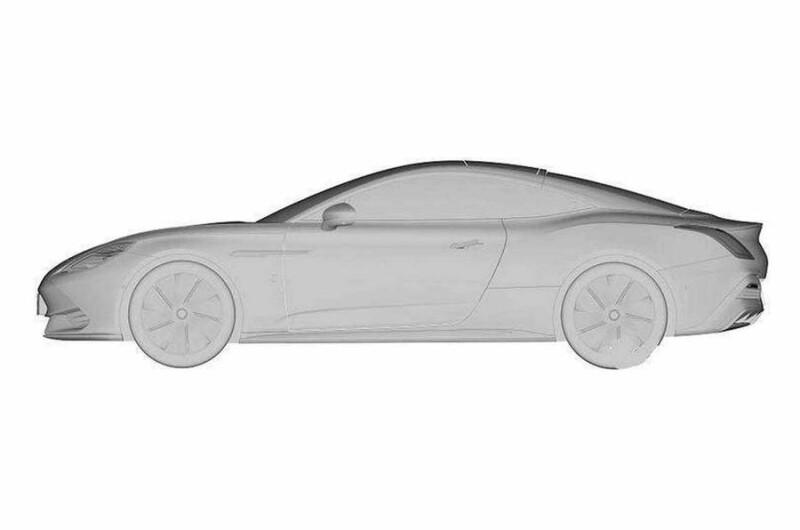 MG-Electric-Sports-Car-1
