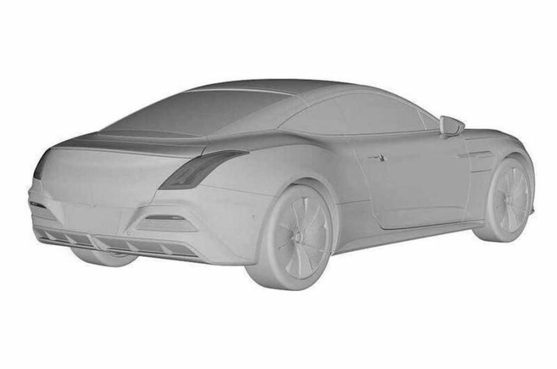 MG-Electric-Sports-Car-2