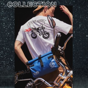 NEW CH COLLECTION ๒๐๐๖๒๒ 0010