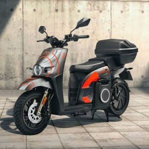 SEAT MO Electric Scooters 10 768×512