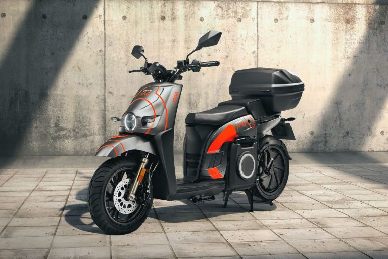 SEAT-MO-electric-scooters-10-768x512