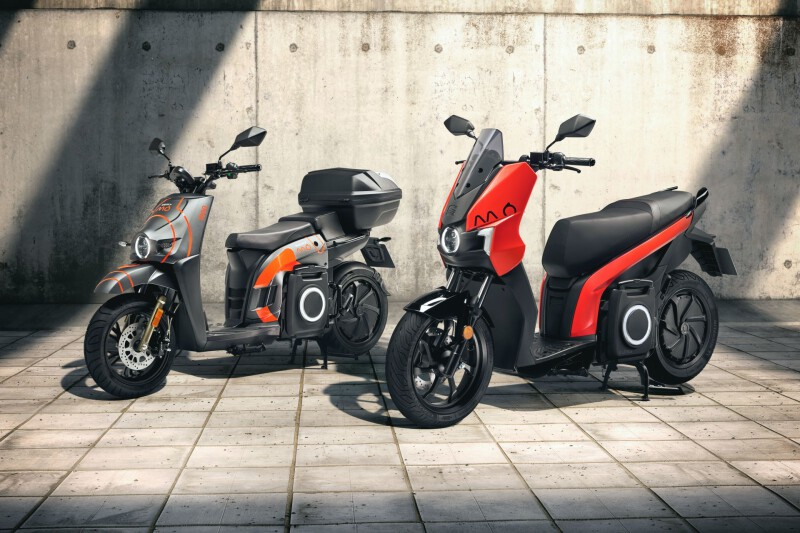SEAT-MO-electric-scooters-2