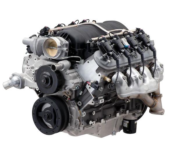 Ls Engine Techspecs LS427 570 5800×4912 (1)