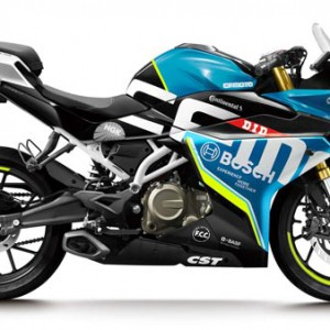 Xcfmoto 300sr Turquoise Blue Side Design 1592635368.jpg.pagespeed.ic.Eqtu6M2t F