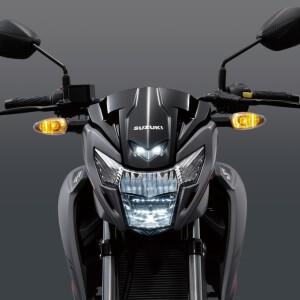 Suzuki Bandit Tawian 2020 2