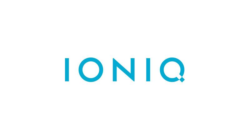 Hyundai Announces IONIQ Brand Dedicated to EVs_4
