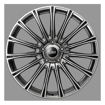 Wheel_MDA
