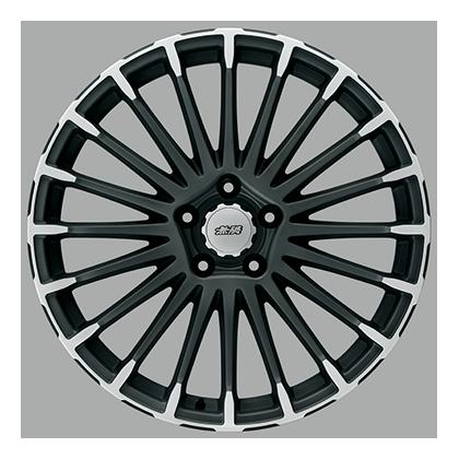 Wheel_MDC